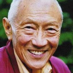 eerwaarde-rinpochee