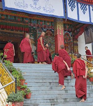 kadam-choling-stairs-temple
